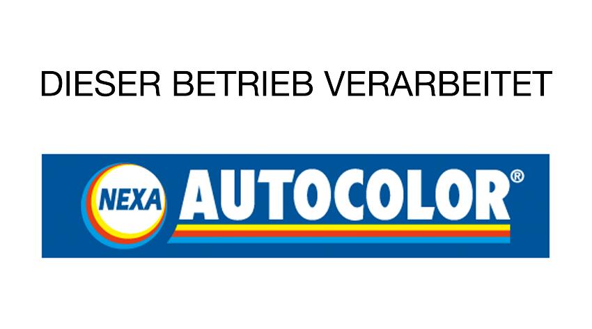 http://de.nexaautocolor.com/de/