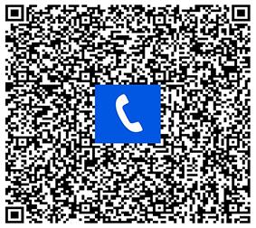 Kontakt Seidel Karosserie